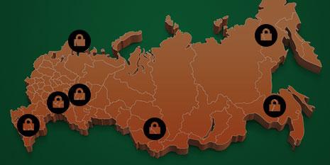 Блог о квестах в Екатеринбурге